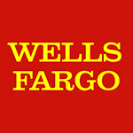 Financing through Wells Fargo